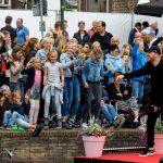 Artikel-SC-Muziekfestival Blokzijl overtreft nu al opening vaarseizoen-25-6-2017-3